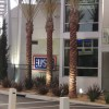 EL Hobbs San Diego International Airport USO Building