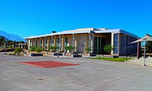 EL-Hobbs-College-of-the-Desert-Communications-Building